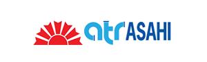 ATR-ASAHI Process Systems Ltd.