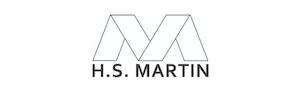 H.S.MARTIN