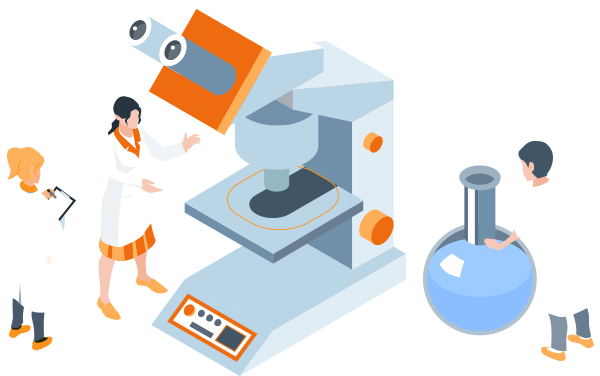 理化学装置から消耗品の取扱メーカー一覧へ