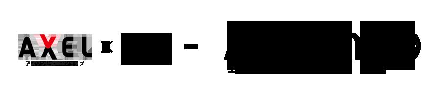AG! shop(エージーアイショップ)ロゴ